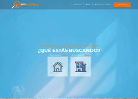 laguiainmobiliaria.com.mx