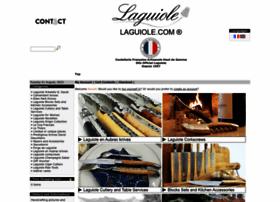 laguiole.com