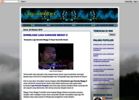lagukaraokehits.blogspot.com