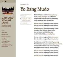 laguminanglamo.wordpress.com