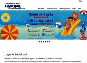 laguna-badeland.de