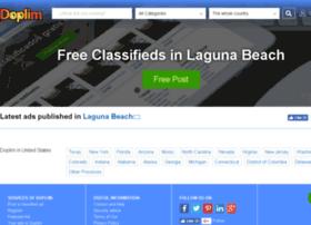 laguna-beach.doplim.us