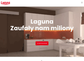 laguna.pl