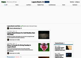lagunabeach.patch.com