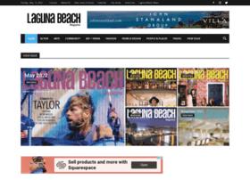 lagunabeachmagazine.com