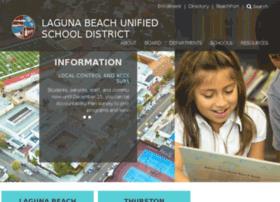 lagunabeachschools.org