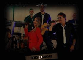 lagunabend.com