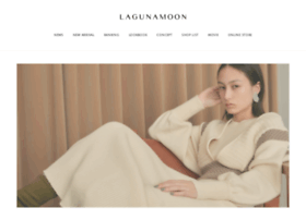 lagunamoon.net