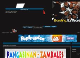 lagunamotoclub.lolbb.com