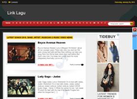 lagunya.com