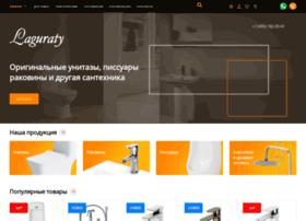 laguraty.ru