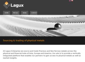 lagux-enterprise.pl