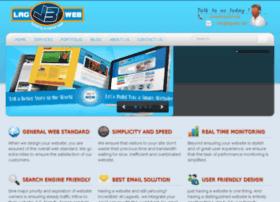 lagweb.net
