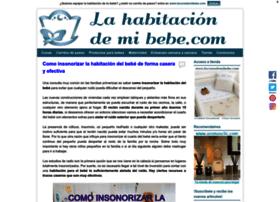lahabitaciondemibebe.com