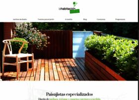 lahabitacionverde.es