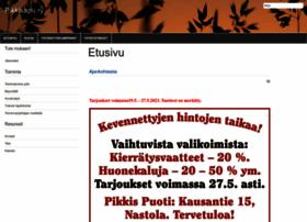 lahdenmanna.fi