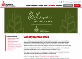 lahetysjuhlat.fi