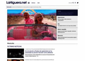lahiguera.net