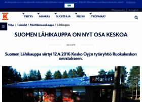 lahikauppa.fi