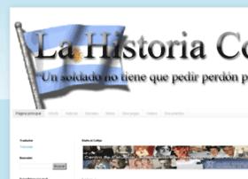 lahistoriaargentinacompleta.blogspot.com