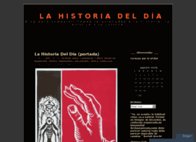 lahistoriadeldia.wordpress.com