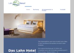 lahn-hotel.netwaves.de