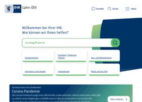 lahndill-wirtschaft.de