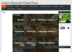 lahoremuseum.org