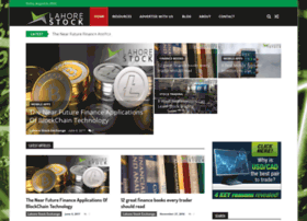 lahorestock.com