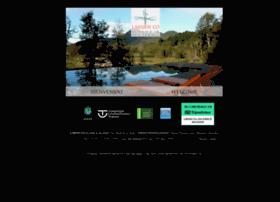 lahuenco.com