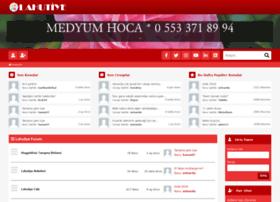 lahutiye.com
