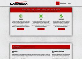 lai-media.nl