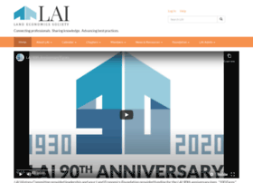 lai.org