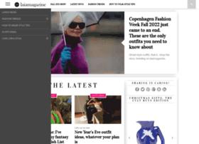 laiamagazine.com