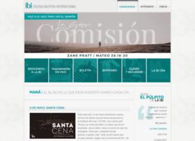 laibi.org