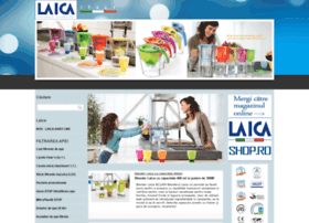 laicahealthcare.ro