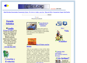 laicos.org