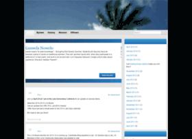 laiecommunityassociation.org