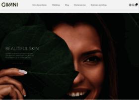 laifline-cosmetics.nl