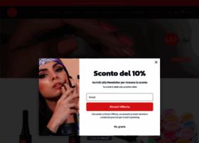laifnail.com