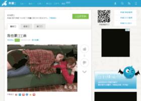 laifu.org