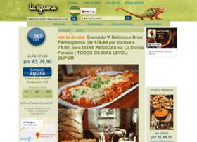 laiguana.com.br