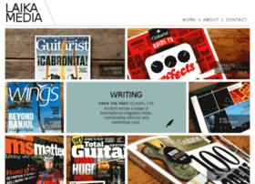 laikamedia.com