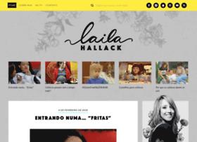 lailahallack.com.br