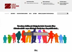 lailatercume.com