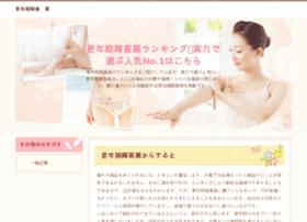lainaa-netista.com