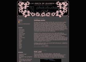 lainditadeislandia.blogspot.com