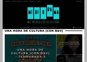 lainercia.com
