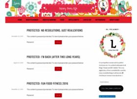 laineyloveslife.wordpress.com