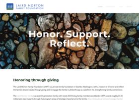 lairdnorton.org
